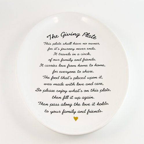 giving-plate-woodka-interiors-home-decor-kitchenware