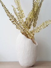The Perfect Vase for Your blooms