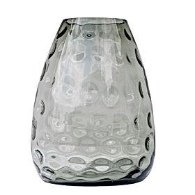 dimple-vase-_edited.jpg