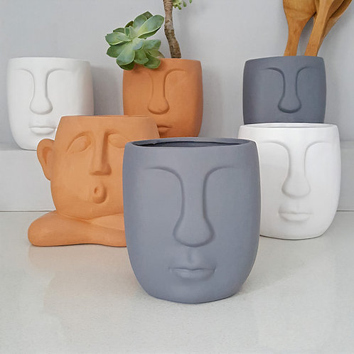 Face-pot-planters-woodka-interiors