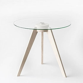 Birch-Round-Glass-Side-Table-1%20copy_ed