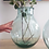 Thumbnail: Mediterranean Terrariam vase