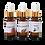 fragrance oil for oil burner