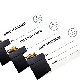 Gift%20voucher%20add_edited.png