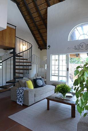 Interior decorators and interior design services