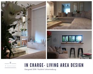Interior design services in Johannesburg and sandton area, affordable interior design service