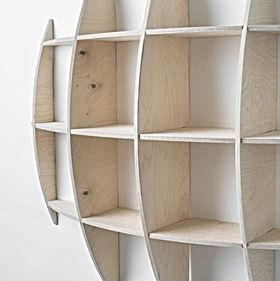 Dome Wall Shelf 3.jpg