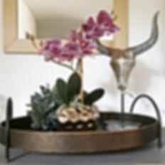 Woodka Interiors home decor store online