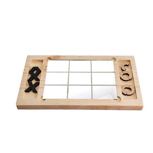 Xoxo Board Game