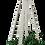 woodka-interiors-hanging-macrame-planter