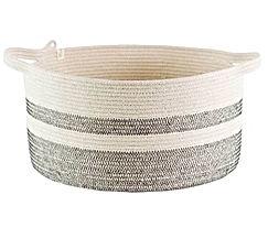 handle-basket-stitched-mia-melange_1024x