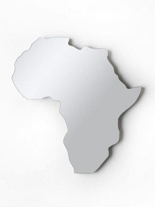 Africa Mirror