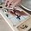 Thumbnail: Xoxo Board Game