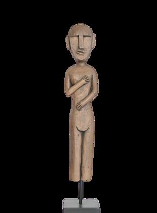 Watusi Figurine