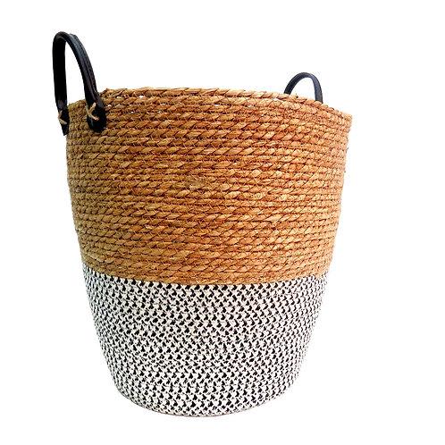 African Diva Basket,baskets