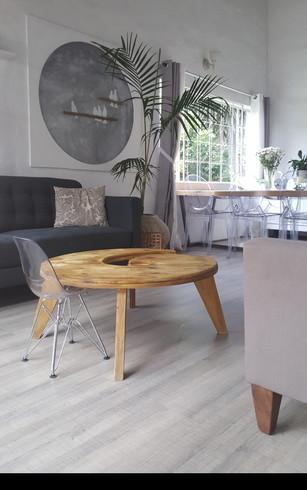 Home decor johannesburg, interior design services