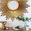 wall-mirror-home-decor-spike-design