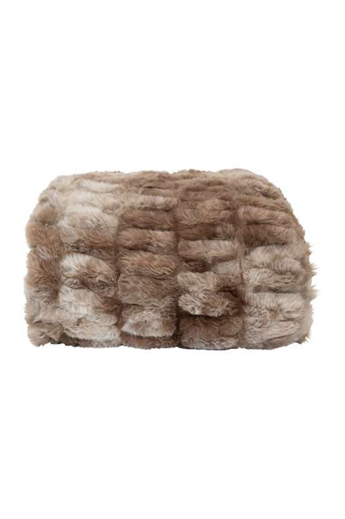 Siberia Fur in cedar