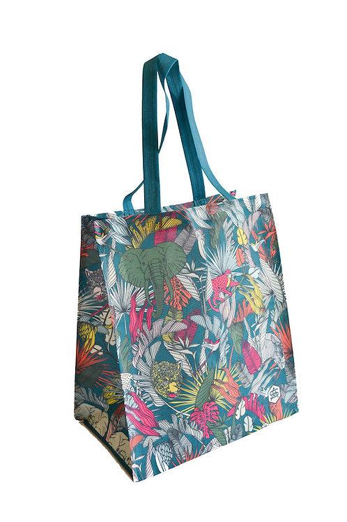 alovesupreme shopper bag- woodka interiors