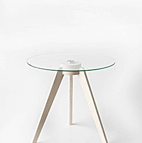Birch-Round-Glass-Side-Table-1 copy.jpg