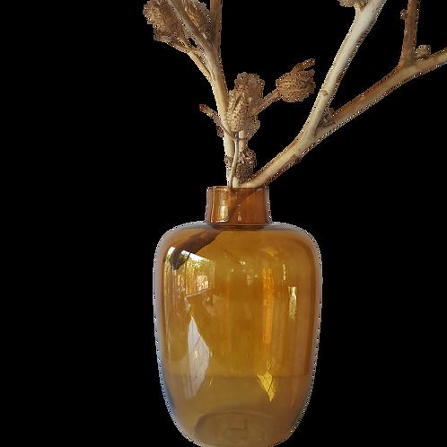 woodka-interiors-mustard-vase-large