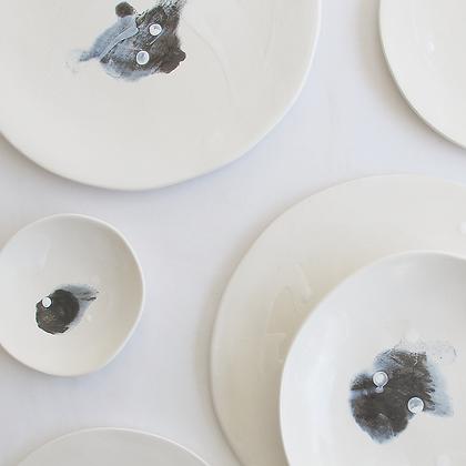 Klomp Ceramics Nebulae Range