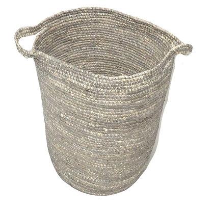 Juba Basket