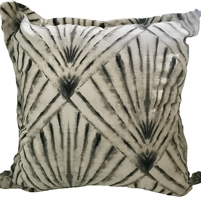 Scatter cushion dynamic print