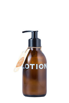 Hand and body lotion –  200ML