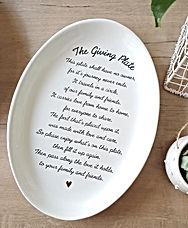 woodka-interiors-the-giving-plate-home-d