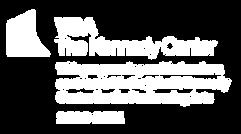 KC_VSA_ENG_Contract logo Invert21.png