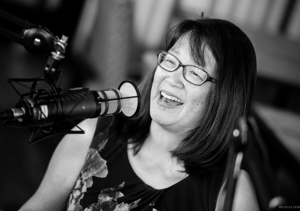 Lisa M. Wong, M.D., MI Advisor