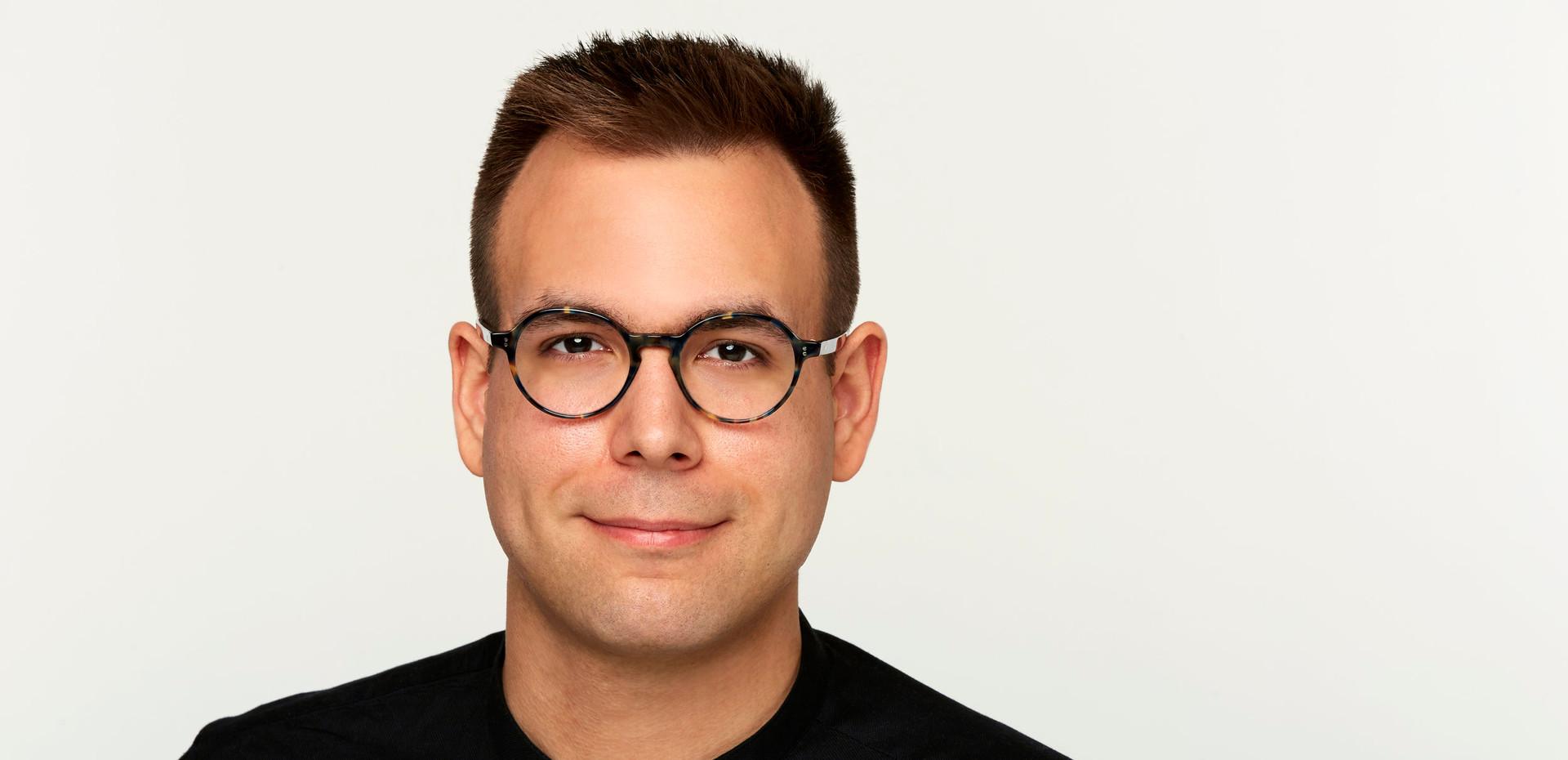 Kristo Kondakçi, MI Advisor