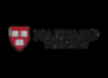 kisspng-harvard-university-logo-harvard-