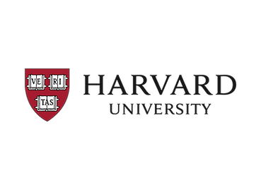 kisspng-harvard-university-logo-harvard-
