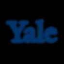 kisspng-yale-university-font-logo-typefa