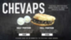 CHEVAPS BLACK MENU.jpg