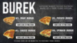 BLACK BUREK MENU.jpg