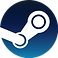 Steam_icon_logo.svg.png
