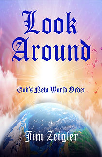 Look Around Cover.jpg