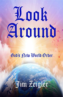 Look Around Cover.jpg