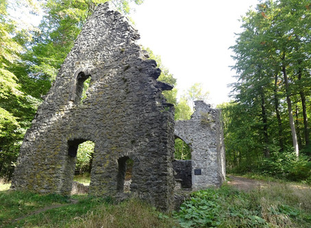 Churches of the Twenty-First Century
