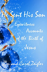 He Sent His Son Cover 3.jpg