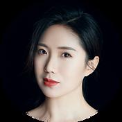 Huan Sun headshot.png