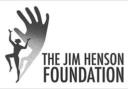Jim Henson Foundation Logo.jpg