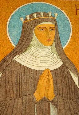 St-Hildegard.jpg