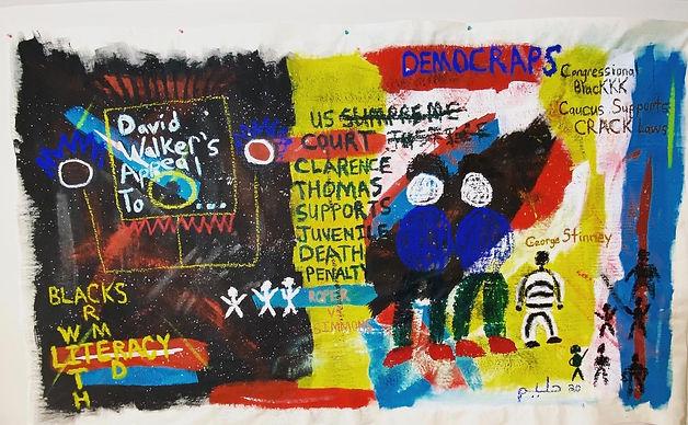 George Stinney by Halim Flowers.jpeg