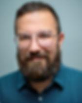 Robert's Headshot.jpg