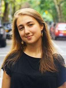 RaquelAcevedoKlein_Headshot.jpg