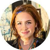 Erin Pollock_Studio Portrait (1).jpeg